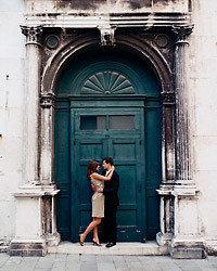 Escapadas románticas… y hoteles ad hoc