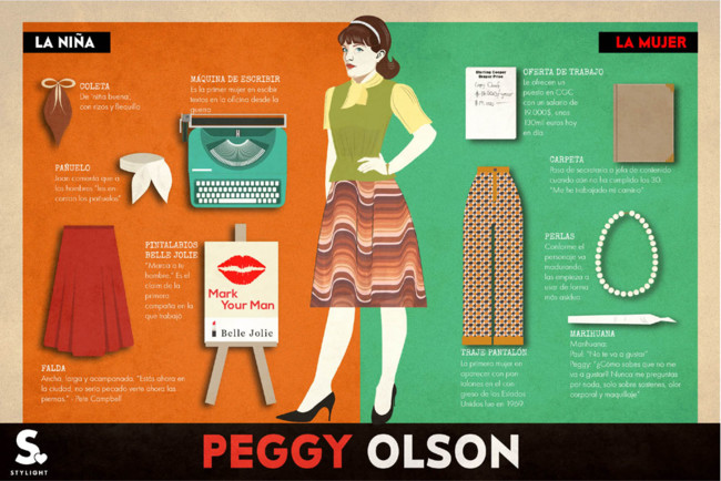 Es Mad Men Peggy1