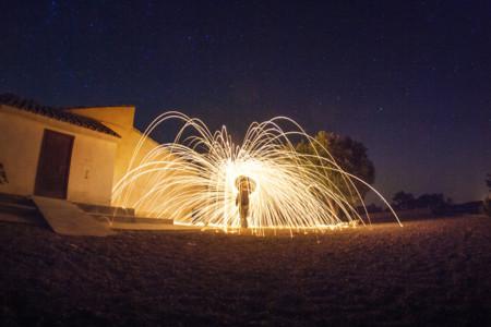 Lightpainting2