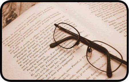 Lo que pasa exactamente cuando leemos un libro