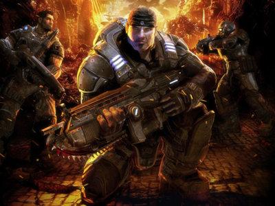 Gears of War 4 para Windows 10 puede estar mucho más cerca de lo que creemos, palabra de Microsoft
