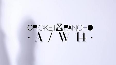 Cricket & Pancho hacen del slipper y el monkstrap el calzado del invierno