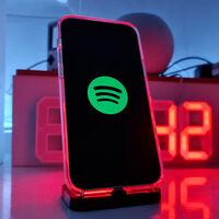 Spotify incrementa el precio del Plan Familiar: a partir de ahora pasará a costar 15,99 euros al mes