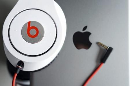 El soporte en línea de Apple llega a los productos Beats