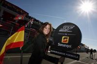 La Superleague Formula visitará cuatro continentes en 2011