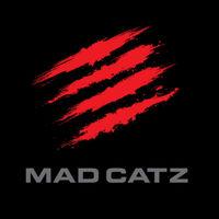 Es oficial: Mad Catz reabre sus puertas y anuncia una nueva línea de periféricos