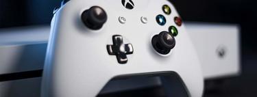 La venta de consolas de videojuegos ya supera los ingresos de taquillas de cine en México