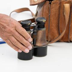 Foto 12 de 27 de la galería fe-600mm-f4-gm-oss-y-el-fe-200-600mm-f5-6-6-3-g-oss en Xataka Foto