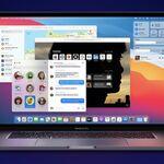 Más de 1.000 iconos gratuitos para personalizar tus apps y carpetas de macOS Big Sur