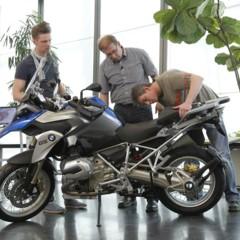 Foto 77 de 142 de la galería bmw-r1200gs-2013-diseno en Motorpasion Moto