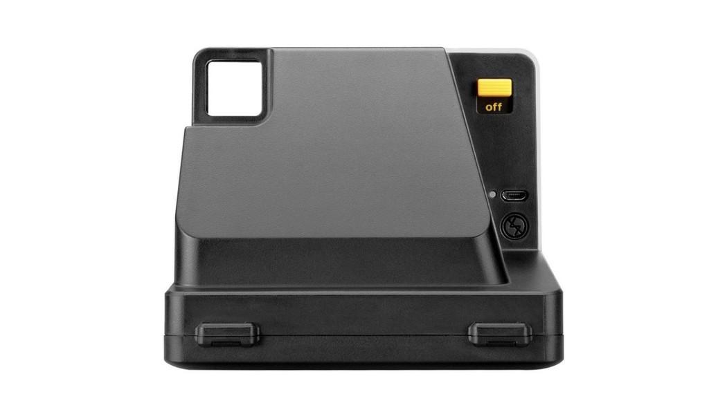 Polaroid Onestep 2 2