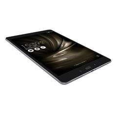 Foto 6 de 6 de la galería asus-zenpad-3s-10-lte en Xataka Android