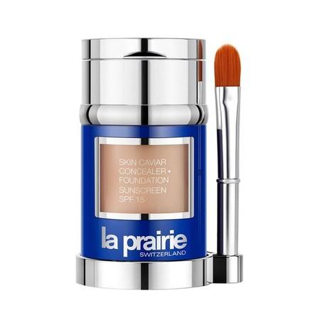 La Prairie Skin Caviar Concealer Spf 15 Beige