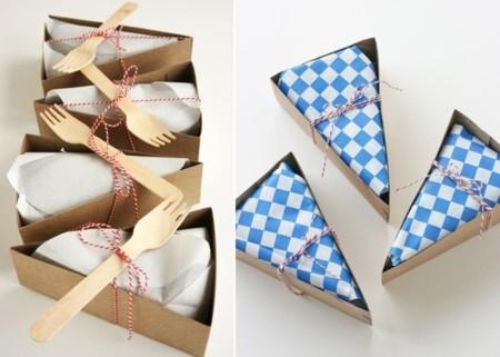 packaging tartas 2