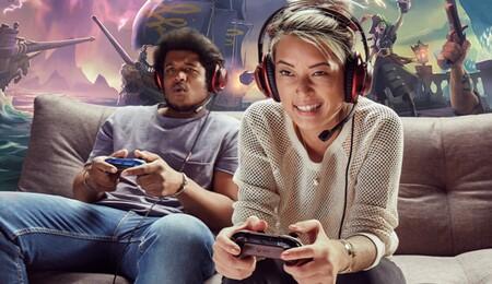 Xbox Game Cloud en consolas: cómo el juego en la nube redefinirá nuestra manera de jugar en estos dispositivos