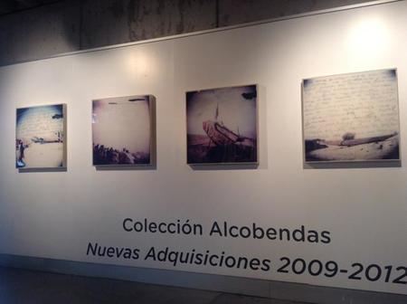 Metropoli Alcobendas