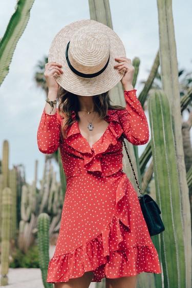 Las 7 marcas por las que todas las fashionistas mueren y que (por suerte) no verás everywhere este verano