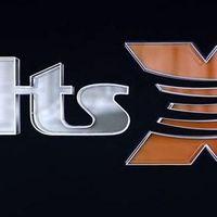 Microsoft lleva el soporte para audio DTS:X a la Xbox: ya puedes probarlo con la app DTS Sound Unbound