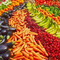 La plataforma #MercadosCentrales de España, busca que se retomen las compras tradicionales