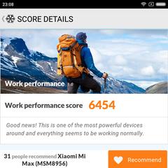 Foto 1 de 34 de la galería xiaomi-mi-max-benchmarks en Xataka Android