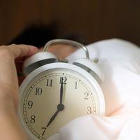 Así influye la cantidad de hijos en las horas de sueño y descanso de los padres