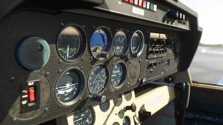 ¿Aspirante a piloto de aviones? Aquí tienes los accesorios oficiales de Microsoft Flight Simulator para Xbox y PC