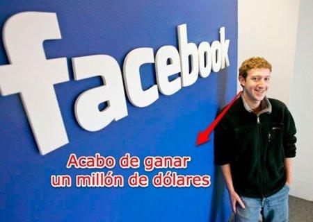 Hoy es el día de quitarse de Facebook