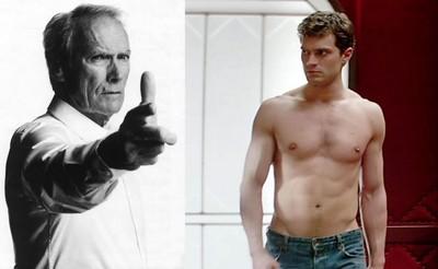 Taquilla española | El francotirador de Eastwood no se carga a Grey