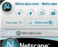 Netscape 8.1.3 ya disponible para Windows