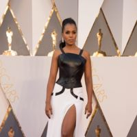 Los errores de belleza que nos ha dejado la noche de los Oscar 2016