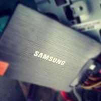 Rejuvenece tu portátil: Seis discos duros sólidos por menos de 50 euros para que vaya tan rápido como al principio