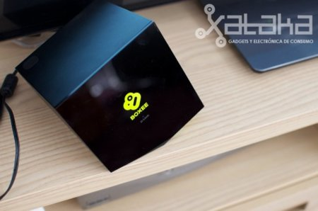 boxee-box-analisis-3.jpg