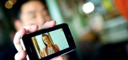 Ocho aplicaciones alternativas para ver YouTube en el móvil