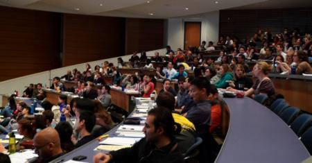38 cursos gratis universitarios online para empezar en marzo