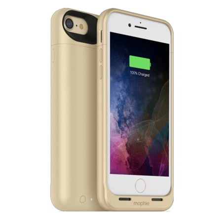 Mophie Juice Pack Air 2