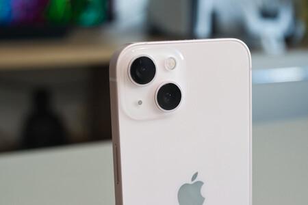 Iphone 13 2