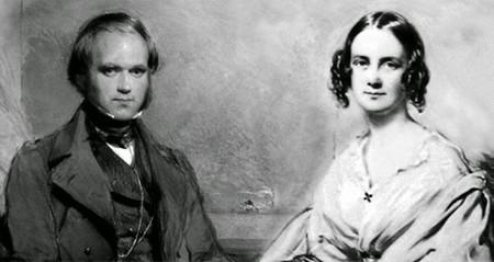 Darwin Hijos 2