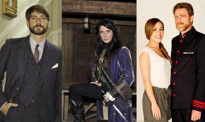 Lo que nos espera en 2011: estrenos de ficción nacional
