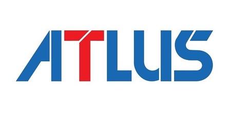 Atlus podrá utilizar las licencias de Sega