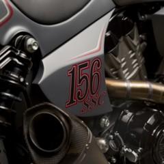 Foto 25 de 55 de la galería victory-ignition-concept en Motorpasion Moto