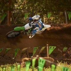 Foto 10 de 42 de la galería nueva-kawasaki-kx450f-2013-de-la-experiencia-del-ama-supercross-y-motocross-a-tu-garaje-accion en Motorpasion Moto