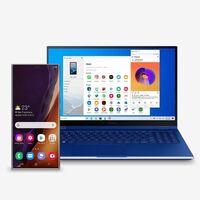 Aplicaciones Android en Windows 10: varios rumores apuntan a un nuevo software de Microsoft para ofrecer esta compatibilidad