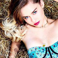 Miley Cyrus estrena casa... ¿tendrá bola de demolición en la cocina?