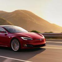 Tesla se asocia con Liberty Mutual: quiere cambiar el panorama de los seguros a nivel mundial