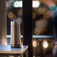 Usuarios del altavoz Invoke de Harman Kardon se quejan de la pérdida de funciones de Cortana