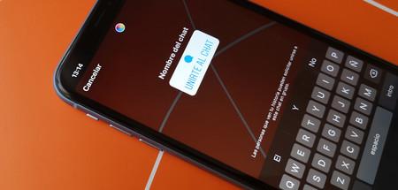 Instagram introduce los chats en las Stories: así funcionan