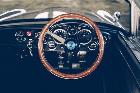 Aston Martin Db5 Junior James Bond No Time To Die 3