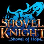 Shovel Knight: Specter of Torment saldrá primero en Switch