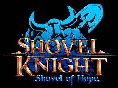 Shovel Knight: Specter of Torment saldrá primero en Switch