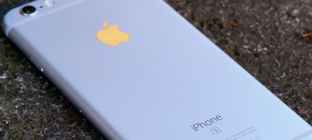 Apple, además de mejor pantalla, batería y cámara, me gustaría que tu próximo iPhone tuviera Radio FM